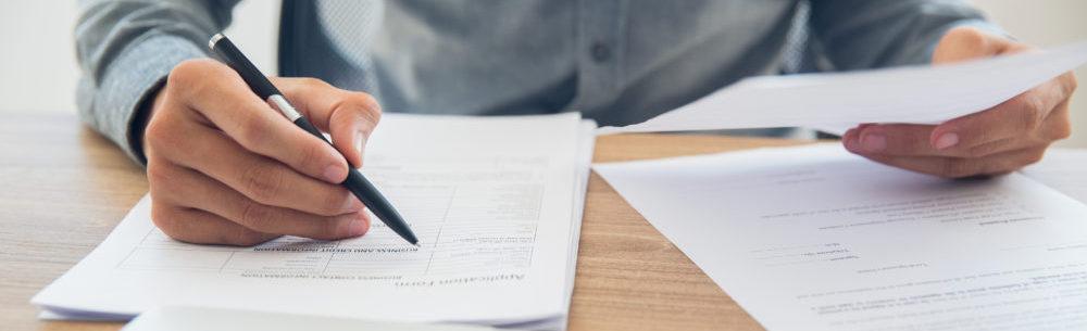 Лицензионный договор. Подготовка, правовое сопровождение