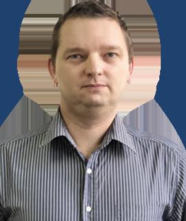 Alexey Panov
