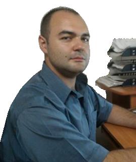 Molodan Aleksey