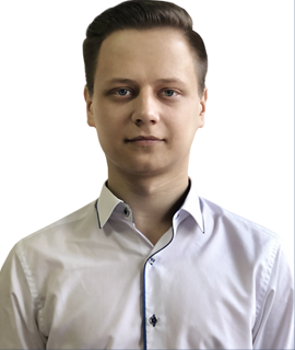 Ruslan Stepenko