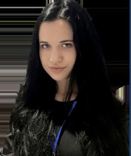 Svetlana Kistersky