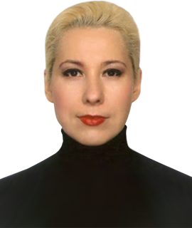 Elena Valendo